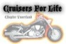 Cruisers For Life logo