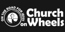 Church On Wheels